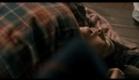 Viggo Mortensen y Todos Tenemos un Plan: trailer estreno