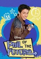 Phil do Futuro (1ª temporada)