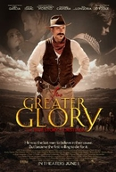Cristiada (For Greater Glory: The True Story of Cristiada)