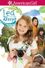 American Girl: Lea E A Grande Aventura No Brasil