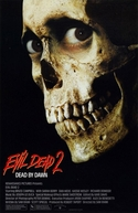Uma Noite Alucinante 2 (Evil Dead II)