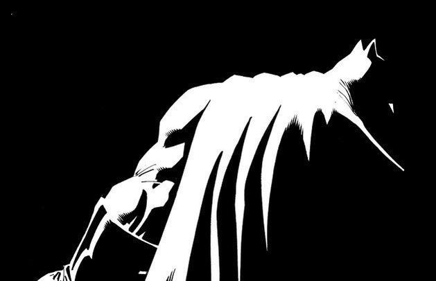 "[SDCC'15] ""The Dark Knight III"" reúne Andy Kubert e Klaus Janson"