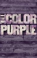 A Cor Púrpura (The Color Purple)