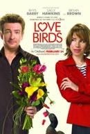 Um Cupido Caiu do Céu (Love Birds)