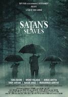 Os Escravos de Satanás