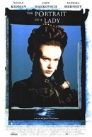 Retratos de uma Mulher (Portrait of a Lady, The)