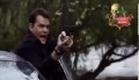 The River Murders Trailer   HD   Legendado by CreepySubs