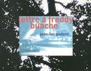 Carta a Freddy Buache (Lettre à Freddy Buache)