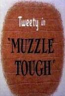 Muzzle Tough (Muzzle Tough)