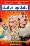 Status Update (Status Update)