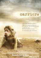 Vírus (Carriers)