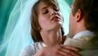 Dominique Laffin - Gerard Depardieu - Dites-lui que je l'aime