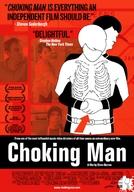 Lanchonete Olympia (Choking Man)