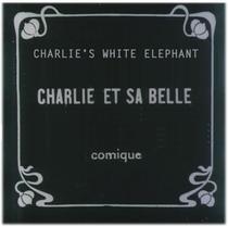 Charlie's White Elephant - Poster / Capa / Cartaz - Oficial 1