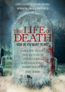 A Vida da Morte (The Life Of Death)