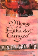 O Monge e a Filha do Carrasco (O Monge e a Filha do Carrasco)