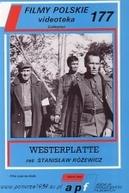 Westerplatte (Westerplatte)