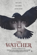The Watcher (The Watcher)