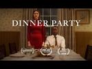 Jantar (Dinner Party)