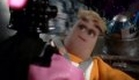 A Clip from Thumb Wars The Phantom Cuticle