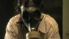 Dead Air (2008) trailer 2