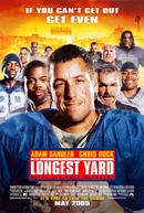 Golpe Baixo (The Longest Yard)