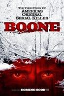 Boone (Boone)