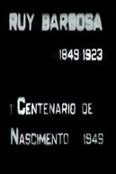 Ruy Barbosa (Ruy Barbosa)