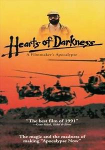 Francis Ford Coppola - O Apocalipse de um Cineasta - Poster / Capa / Cartaz - Oficial 1