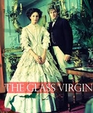The Glass Virgin - Catherine Cookson (The Glass Virgin)