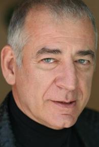 Michael Gregory (I)