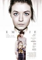 Emelie (Emelie)