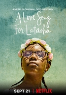 Uma Canção para Latasha (A Love Song for Latasha)