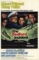 O Caso Bedford (The Bedford Incident)