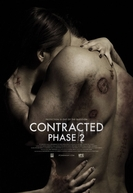 Contracted: Phase 2 (Contracted: Phase II)