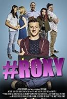 #Roxy (#Roxy)