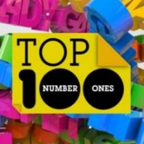 Top 100 Number Ones - Poster / Capa / Cartaz - Oficial 1