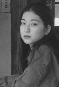 Keiko Suzuki (I)
