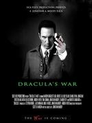 Dracula's War (Dracula's War)