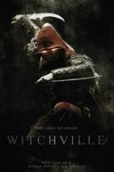 Caçadores de Bruxas (Witchville)