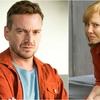 Guillermo Pfening y Cecilia Roth ya están en <i>Supermax</i>