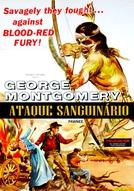 Ataque Sanguinário (Pawnee)