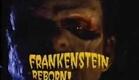 FILMONSTERS! - The Werewolf Reborn! and Frankenstein Reborn! Trailers