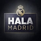 Hala Madrid (Hala Madrid)