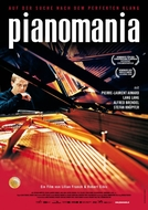 Pianomania (Pianomania)