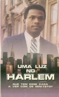 Uma Luz no Harlem (Harlem Grace)