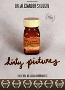 Dirty Pictures (Dirty Pictures)