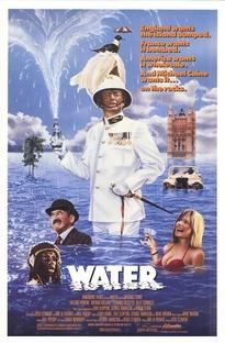 A Ilha dos Malucos - Poster / Capa / Cartaz - Oficial 1