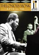 Thelonious Monk - Live in '66 (Thelonious Monk - Live in '66)
