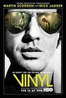 Vinyl (1ª Temporada) (Vinyl (Season 1))